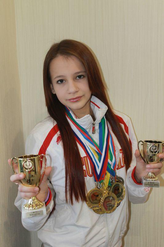 Миршавка Анастасия Михайловна (3)