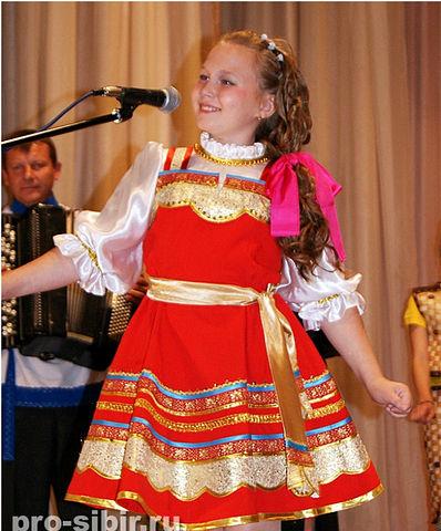 Окунева Ангелина Витальевна (1)