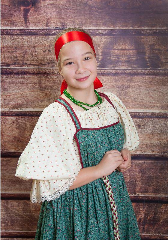 Полтавченко Анна Игоревна (3)
