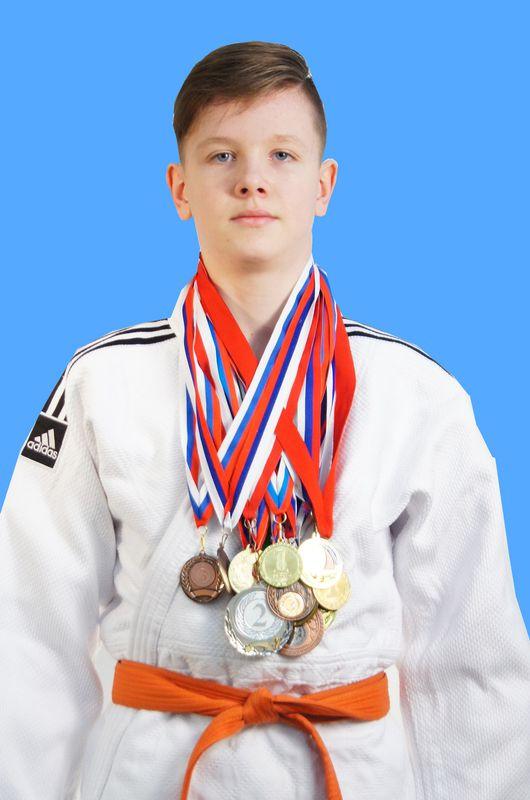 Прошкин Лев Алексеевич