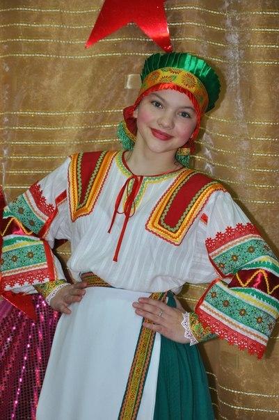 Рымашевская Эмилия Владимировна
