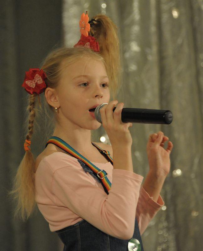 Сахаровская Анастасия Владиславовна