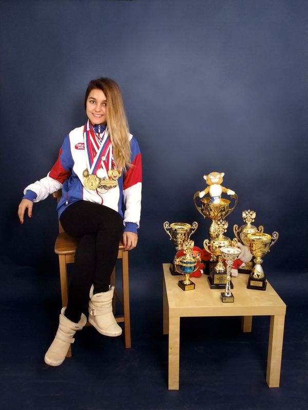 Туманова Стелла Геннадьевна (2)