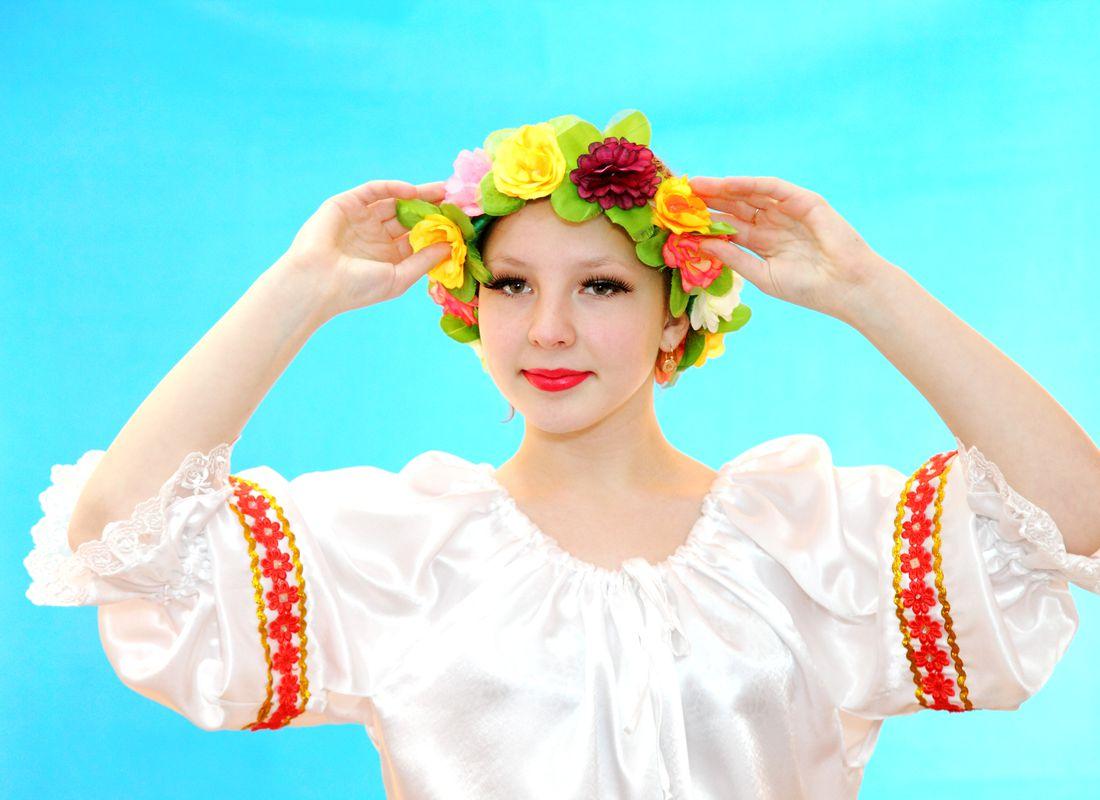Юрикова Ксения Николаевна (4)
