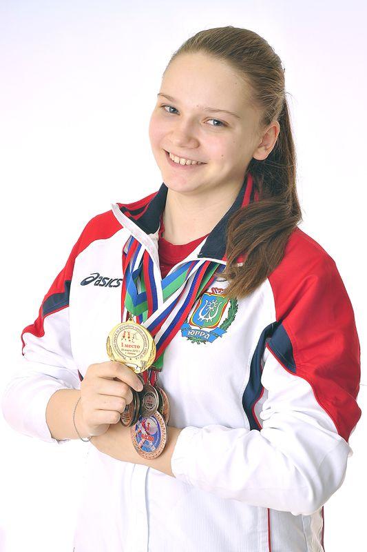 Яковлева Татьяна Александровна (2)