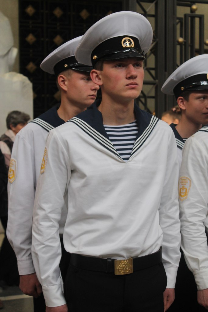 Ярошенко Евгений Юрьевич (2)