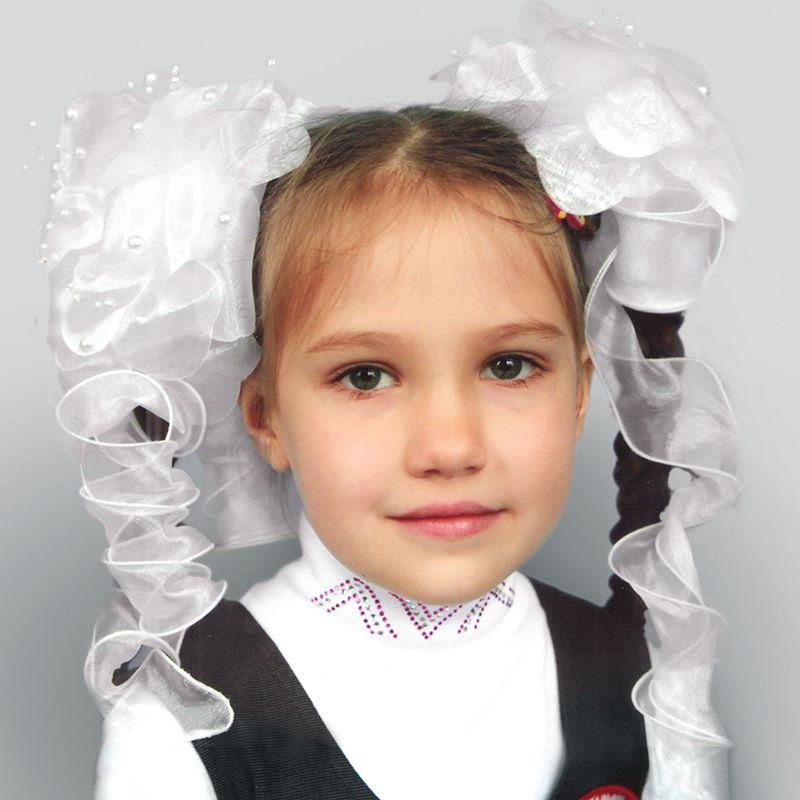 Туманова Анастасия Игоревна