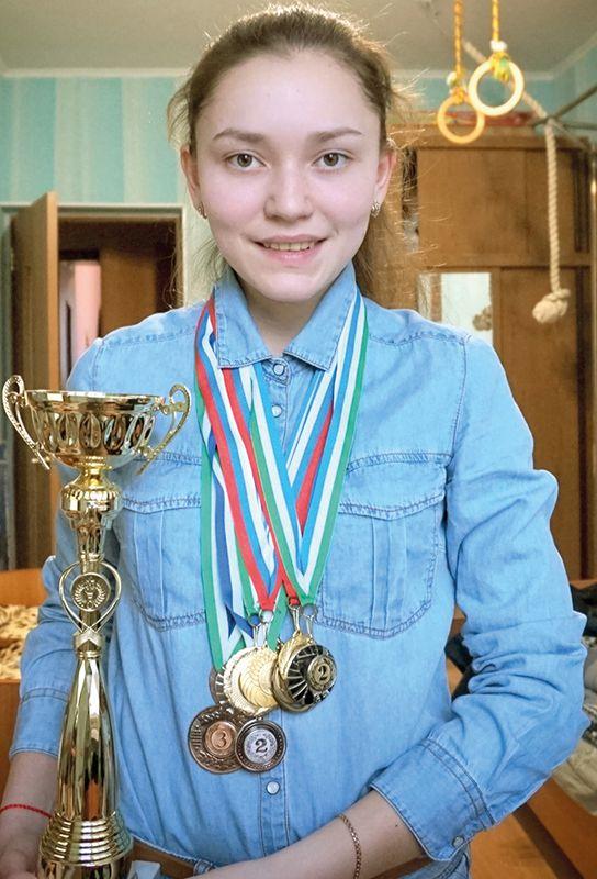 Сабирова Рузалина Ильшатовна (2)